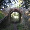Stony Dene Bridge