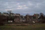 Barry Village