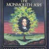 Sign for the Monmouth Ash, Verwood