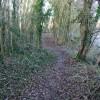 Footpath from Adisham