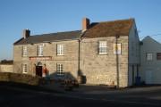 King William Inn, Catcott, Somerset