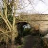 Smithy Bridge