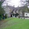 The Dumb Post Inn near Bremhill