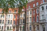 Egerton Place, London SW1