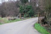 Brown's Bridge