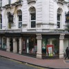 Midland Bank Foreign Branch 40-11-09