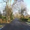 Keswick Road