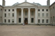 Kenwood House - London