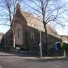 St Saviour's Church - Brookroyd Lane