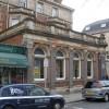 Former bank premises, Paignton