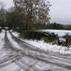 Rushill Road