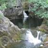 River Doe Ingleton
