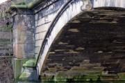 Scawby Bridge