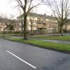 Newall Green Flats