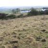 Towards Redmoor Farm