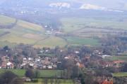 Kingston near Lewes