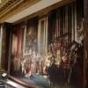 Paignton : Oldway Mansion