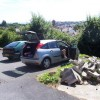 Paignton : Small Car Parking Space