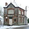 The Tudor Tavern, Llantwit Major