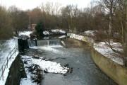 The River Dearne