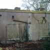 Dilapidated Gatehouse
