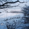 North of Bakewell
