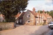 Hambleden, Oxfordshire