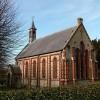 St. Mary Magdalene, Flaunden