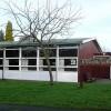 Flaunden village hall