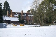 Groombridge Place (2)
