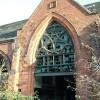 Hepworth Hall