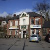 The Fox and Hounds, Pontymister