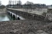 Gorton Upper  Reservoir