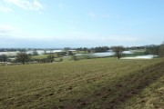 View from Cromer Hill