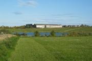 Loirston Loch, Aberdeen