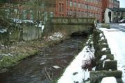 Lees Bridge