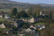 Cauldon Village