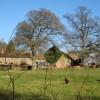 Grey Abbey Farm, North Perrott
