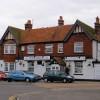 The Wheatsheaf Inn, Little Common, Cooden, Bexhill