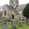 St Kenelm's Church and Churchyard