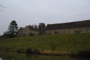 Upper Heyford