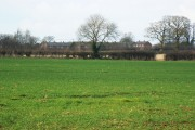 Farmland, Preston