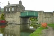 Silsden Bridge