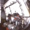 Boiler house, Manchester Dry Docks