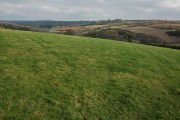 The Dalch Valley