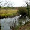Afon Seiont