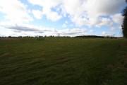 Burton Park