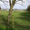 Cloghfin Townland