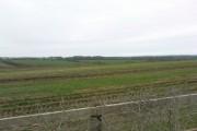 Stember Farm view