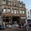 Pubs of Gosport - Nelson's Bar (2007)